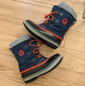 Sorel - kids winter boots